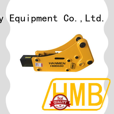 safe and convenient construction attachments Supply for Building