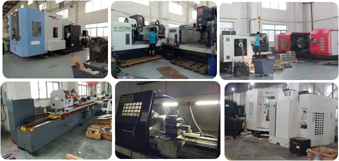 HMB selector grab company for wastes handling-2