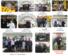 HMB selector grab company for wastes handling