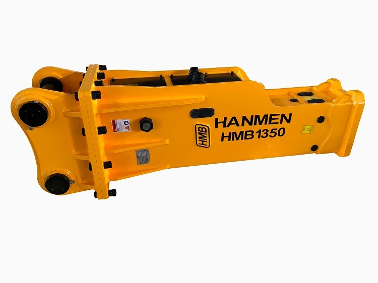 Good quality Breaker Hammer for Construction work with favourable price