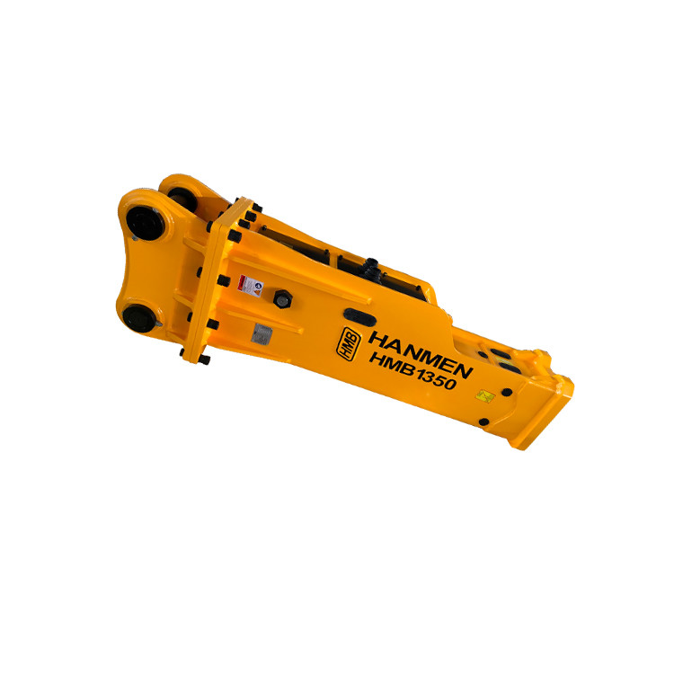 hydraulic excavator breaker hammer for 18-26 tons excavator
