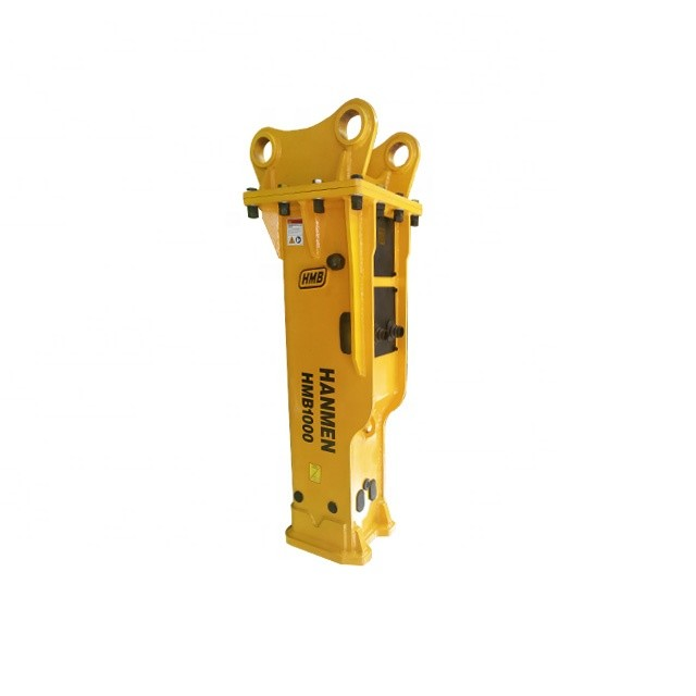 excavator breaker price excavator breaker 10 tons and hydraulic pile breaker for excavator