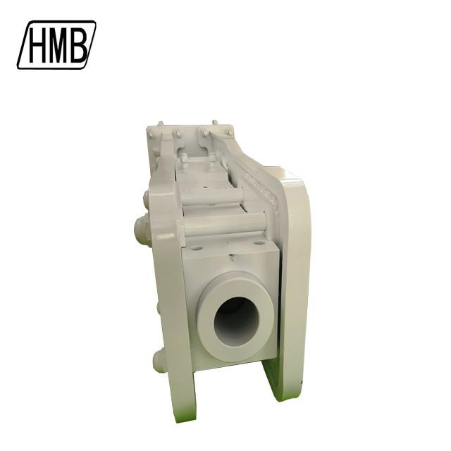 soosan hydraulic breaker price sb50 hydraulic hammer construction hydraulic hammer
