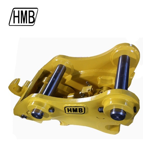 quick coupler good price excavator 6-8 ton  quick coupler for sale