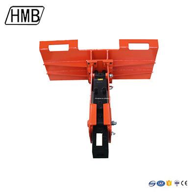 Excavator/Backhoe Loader/skid steer hydraulic Concrete Breaker soosan sb30 hydraulic hammer