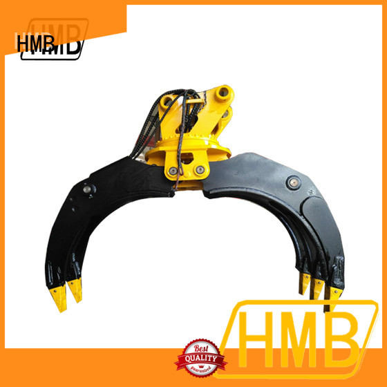 Best demolition attachments for sale company for loading