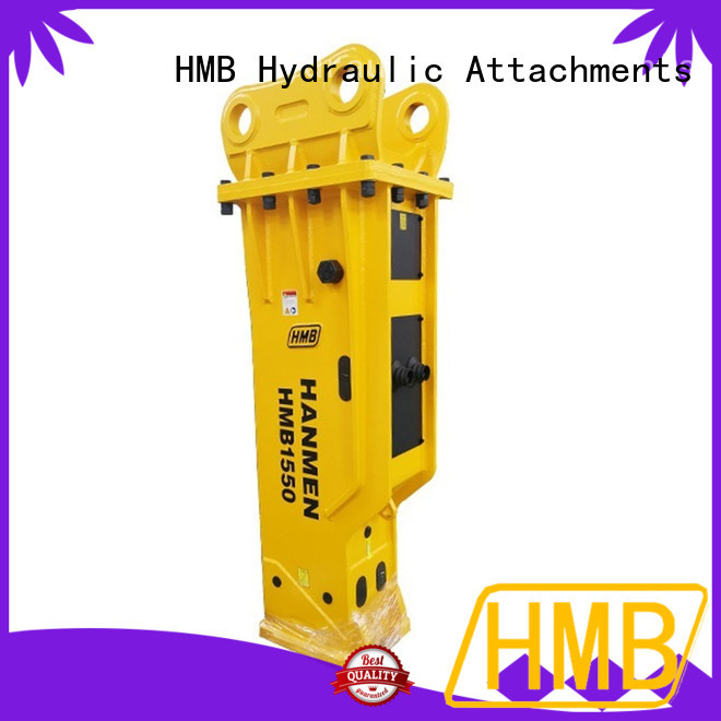 professional buy hydraulic breaker manufacturers for Shipping