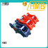 HMB quickly installed excavator attachments Exporter for loading