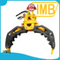 HMB excavator grab from China for loading