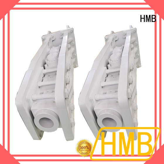 HMB professional breaker excavator Suppliers for Railway