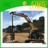 HMB convenience earth drilling for Mining