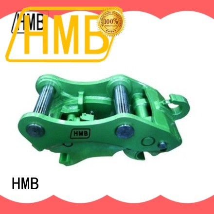 HMB safe and convenient from China for handling wood