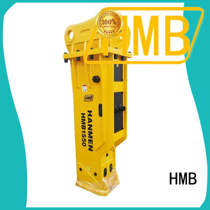 higher safety excavator attachments for sale for business for excavator