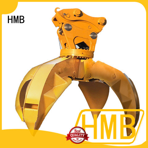 HMB New peel scrap Exporter for gripping and handling of materials